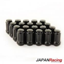 Ecrous de Roues Japan Racing JN2