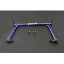 Traction Bar Honda Civic/integra (92-01)