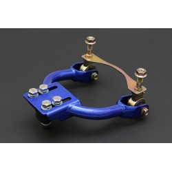 Cambers Kit Honda Civic/Integra (92-01)
