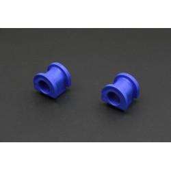 Silent-Blocs 24mm Barre Stabilisatrice Hardrace Honda Civic/Integra (92-01)