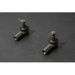 Rotules de Direction Hardrace Honda Civic Type R (01-05)