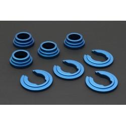 Rigid Collar (Renforts de SB) Nissan 200SX/300ZX/R32