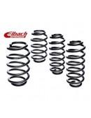 Ressorts Eibach Corsa E / Corsa E Van 1.4 Turbo, 1.3 CDTI 9.14-