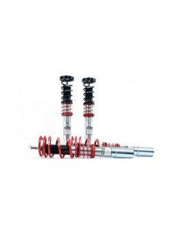 Suspensions Bilstein kit complet Renault Clio B RS 2.0i 16s Phase III 12.04-