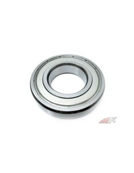 Roulements Différentiel Honda D15/B16A/K20A/L15 Roulements de Différentiel (par paire) – 40mm