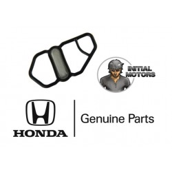 Joint de Vtec OEM Honda (92-00)