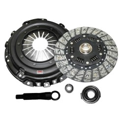 Embrayage Competition Clutch Honda Série B Hydraulique (92-00)