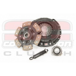 Embrayage CCI Stock Honda Série D Hydraulique (92-00)