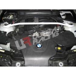 B.A.R. Supérieure Ultra Racing Avant BMW E46 6CYL (99-05)