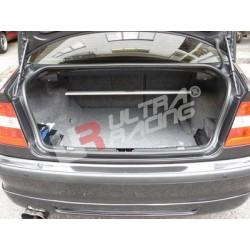 B.A.R. Supérieure Ultra Racing Avant BMW E46 4CYL (99-05)