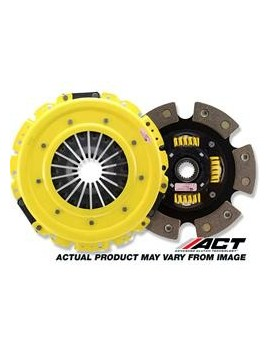ACT Kit Embrayage Civic,Del Sol,Integra