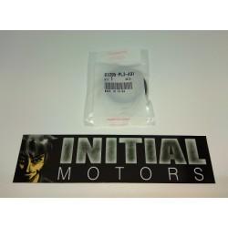 Joint Spy de Boite Gauche OEM Honda Civic/Crx/Integra (92-00)