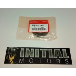 Joint Spy de Boite Droit OEM Honda Civic/Crx (92-00)