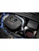 Admission Short Ram Mishimoto Ford Focus RS 16+ Performance Admission D'air Noir Mishimoto