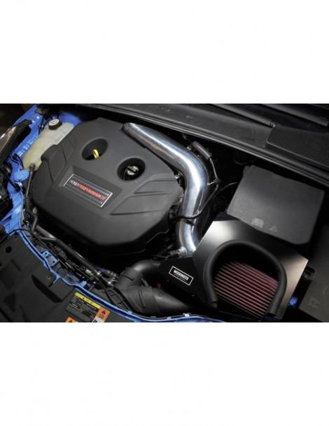 Admission Short Ram Mishimoto Ford Focus RS 16+ Performance Admission D'air N-Bleu Mishimoto