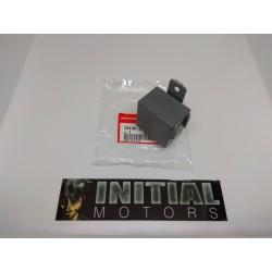 Sonde Lambda n°1 OEM Honda Civic Type R FN2 (06-10)