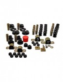 Silent-Blocs Energy Kit Hyper-Flex Master Noir Nissan S14
