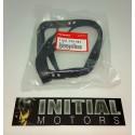 Joint de Carter OEM Honda Civic/Crx Del Sol/Integra B-Series (90-01)