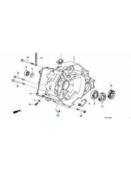 Guide de Boite de Vitesse OEM Honda 94301-14200