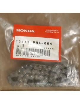 Chaine Pompe à Huile K20Z/K24 OEM Honda 13441-PNA-004