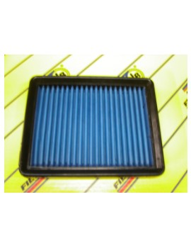 Filtre à Air JR Filter Hyundai Sonata / Kia Magentis F239189
