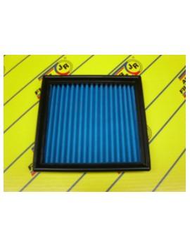 Filtre à Air JR Filters Honda Civic 96-00 F200192