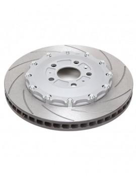 VWR - Disques 352mm pour kit freinage