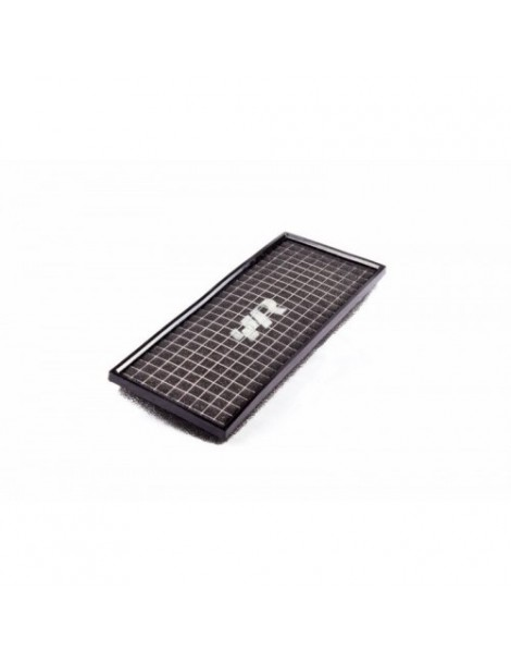 VWR - Filtre à air HiFlow - Remplacement de série - Golf MK 5, 6, Scirocco 2.0 TSI, TDI et 1.4 TSI (170PS)