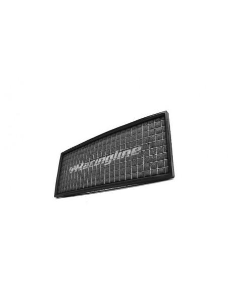 VWR - Filtre à air HiFlow - Remplacement de série - Polo GTI (6C) / Audi S1 2014+