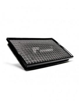 VWR - Filtre à air HiFlow - Remplacement de série - Golf MK 7 2.0 TDI 2.0 GTI/R