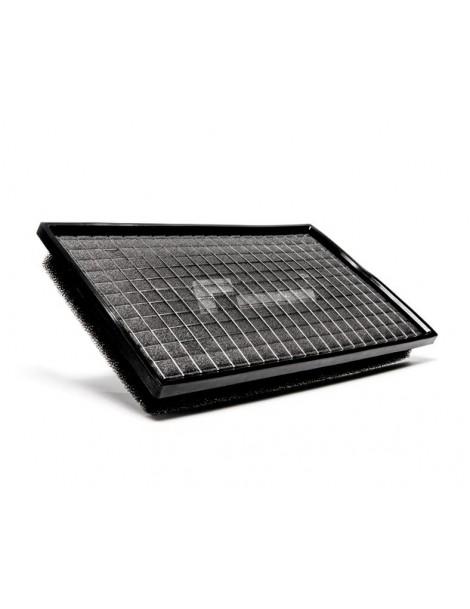 VWR - Filtre à air HiFlow - Remplacement de série - Amarok