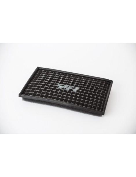 VWR - Filtre à air HiFlow - Remplacement de série - Audi RS3 8V FL 400CV