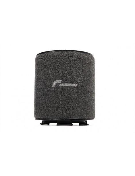 VWR - Filtre à air HiFlow - Remplacement de série - Polo GTI (6R)