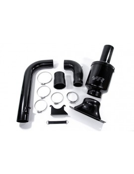 VWR - Kit admission dynamique - Golf R, Scirocco R: 2.0 TFSI EA113 (K04)