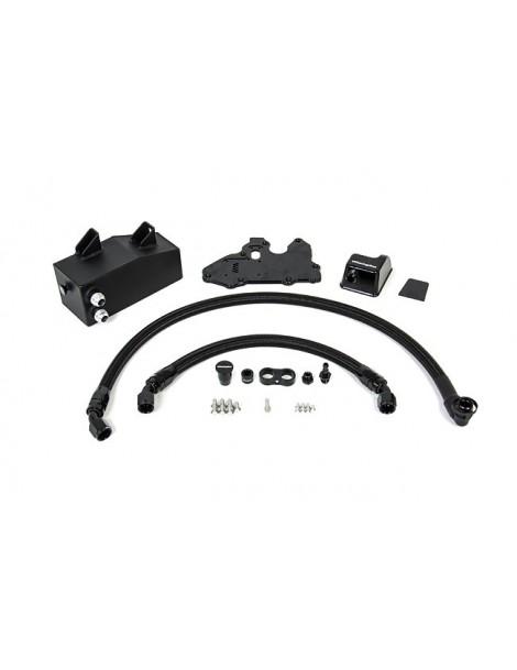VWR - Kit récupérateur huile pour Chassis MQB EA888 1.8/2.0TSI