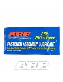 Accessoires divers Lubrifiant ARP Ultra Torque 14 g - Sachet