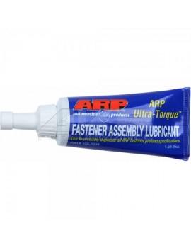 Accessoires divers Lubrifiant ARP Ultra Torque 48 g - Tube