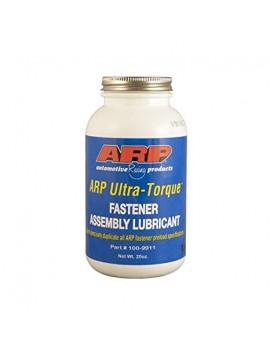 Accessoires divers Lubrifiant ARP Ultra Torque 566 g - Pot