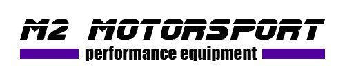 M2 Motosport
